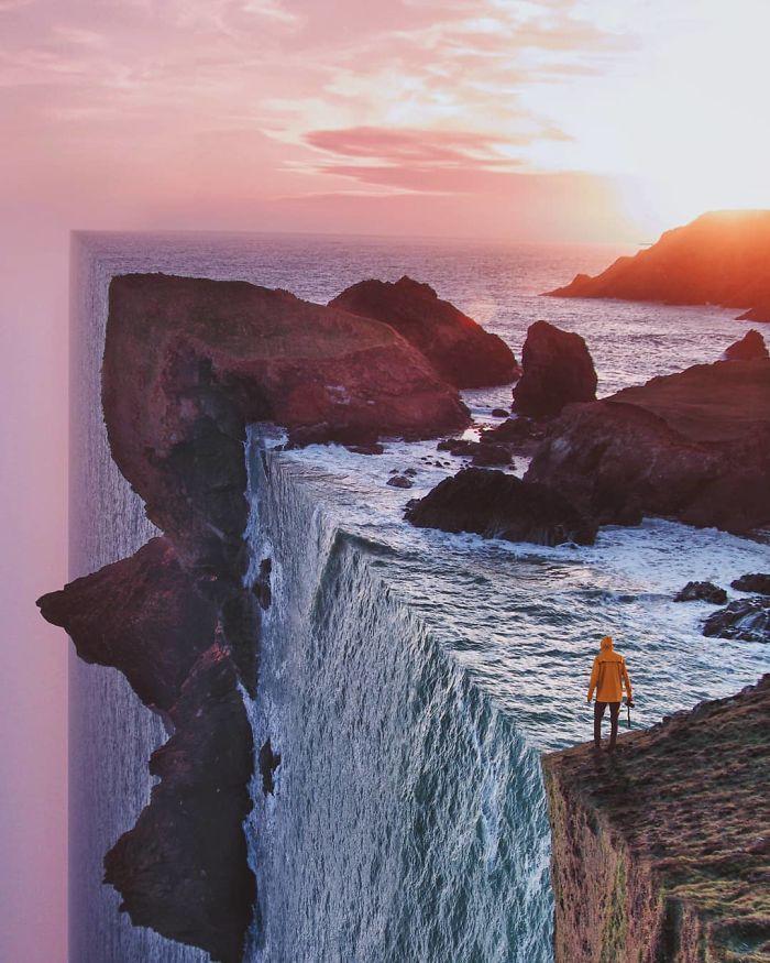 Imaginative-Photoshopped-Photographs-Herri-Susanto