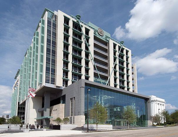 RSA-Judicial-Building-5ba7d0c22c267.jpg