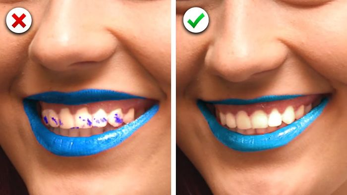 11 Last Minute Beauty Hacks For Busy Girls