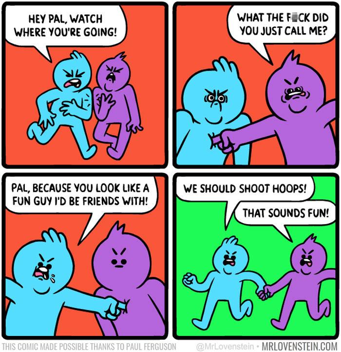 Funny-Comics-Mrlovenstein