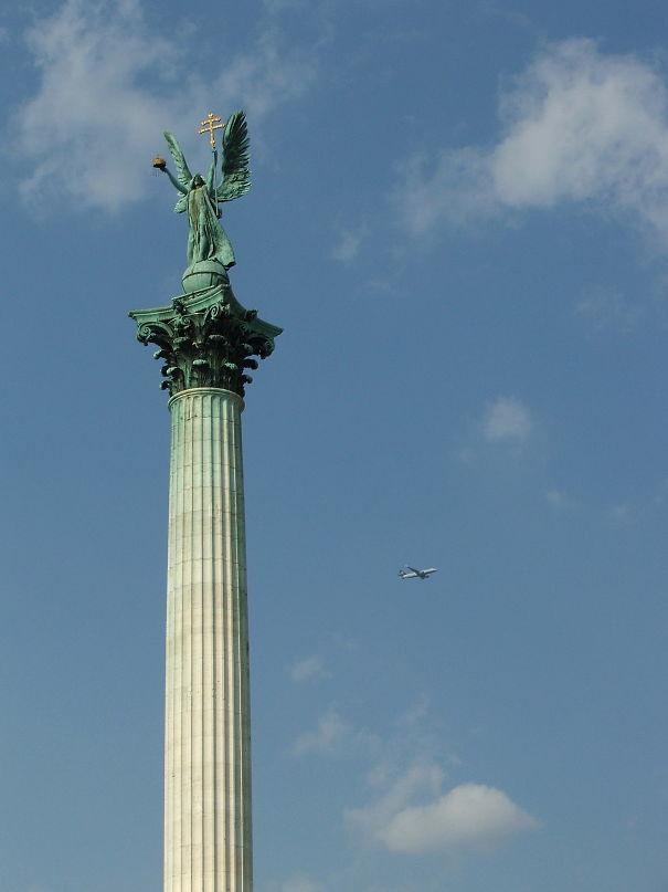 With-wings-over-Budapest_DSCF0238-5ba6472e92748.jpg