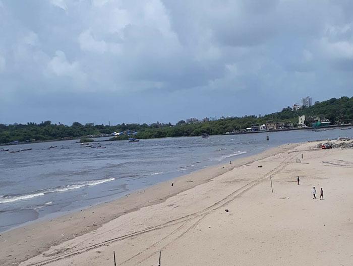 beach-update
