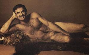 30+ Fotos emblemáticas para recordar el icono que realmente fue Burt Reynolds