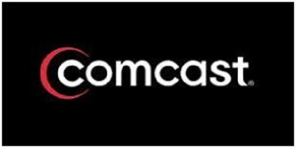 Call Comcast Support 18009169563 Xfinity Customer Service Phone Number