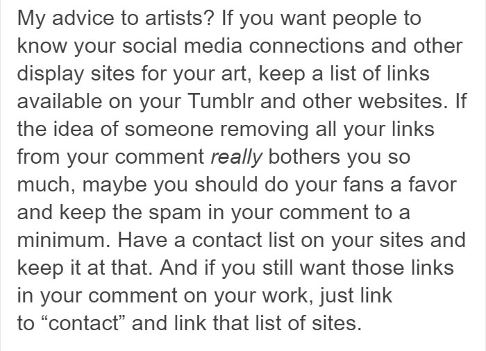dear-artists-commissions-credits-signature-tumblr-post-12