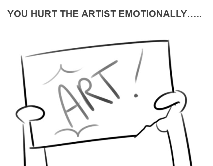 dear-artists-commissions-credits-signature-tumblr-post-23