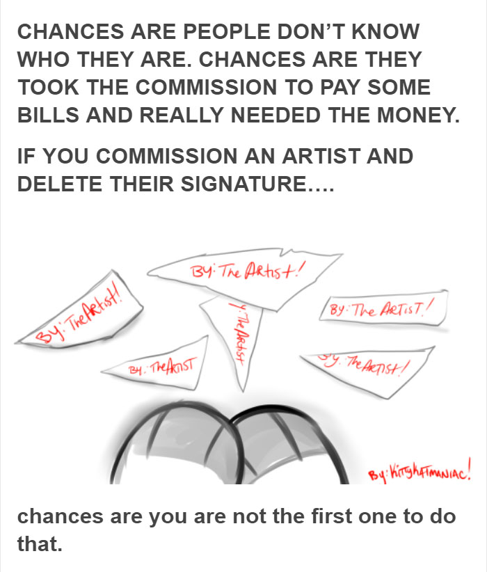 dear-artists-commissions-credits-signature-tumblr-post-29