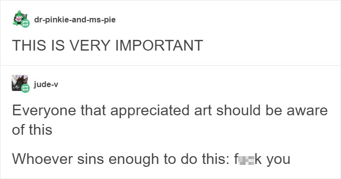 dear-artists-commissions-credits-signature-tumblr-post-30