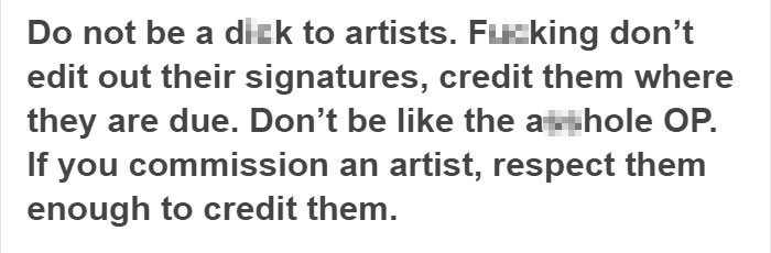 dear-artists-commissions-credits-signature-tumblr-post-5