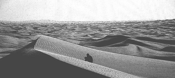 desert-5ba120c05b278.jpg