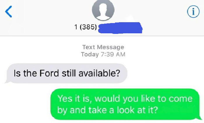 ford-truck-selling-story-rude-buyer-1