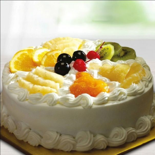 Cake Online Delivery Order Cake Online And Make Your Loved One