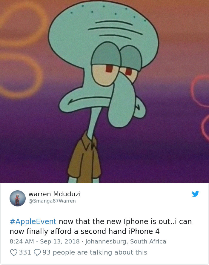 Funny-Apple-Iphone-Reactions