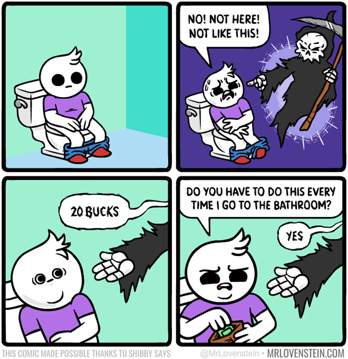 Funny-Comics-Mrlovenstein