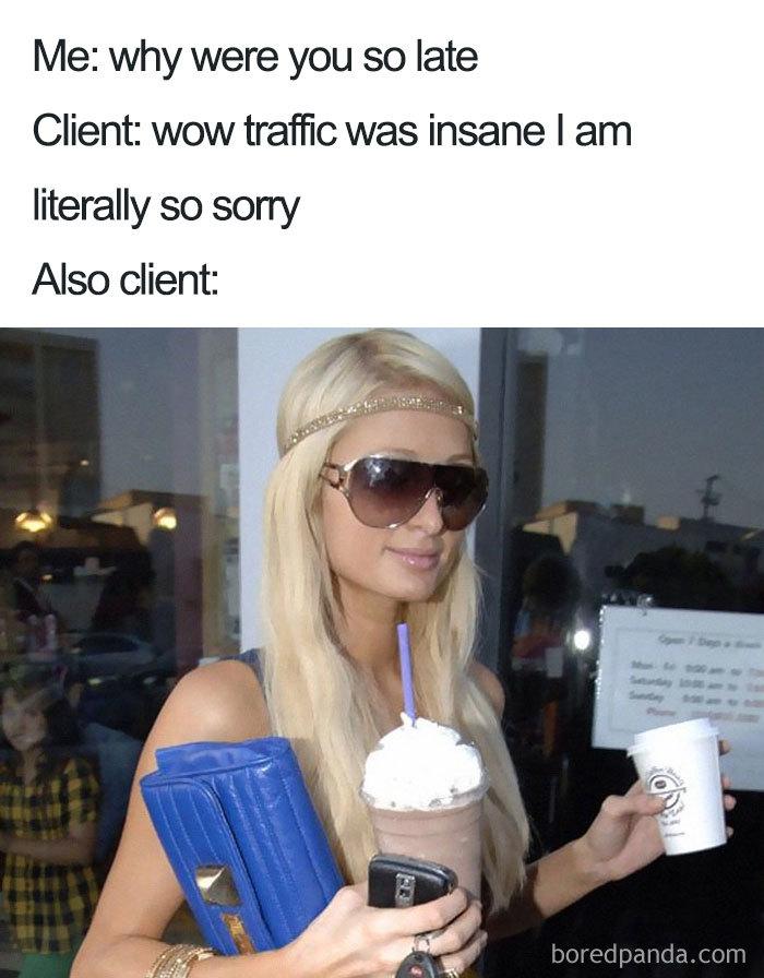 Funny-Hairdresser-Memes
