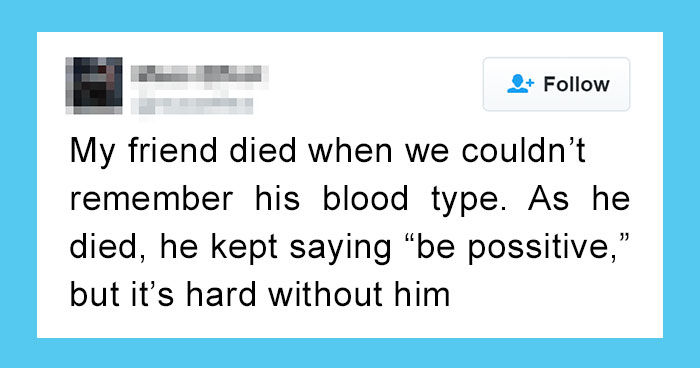 50 Times People Missed The Joke So Bad, They Made Fools Out Of Themselves In Front Of The Whole Internet