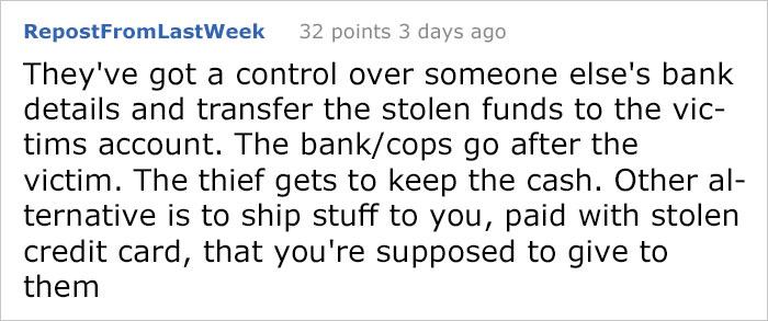 funny-prank-online-scammer-31