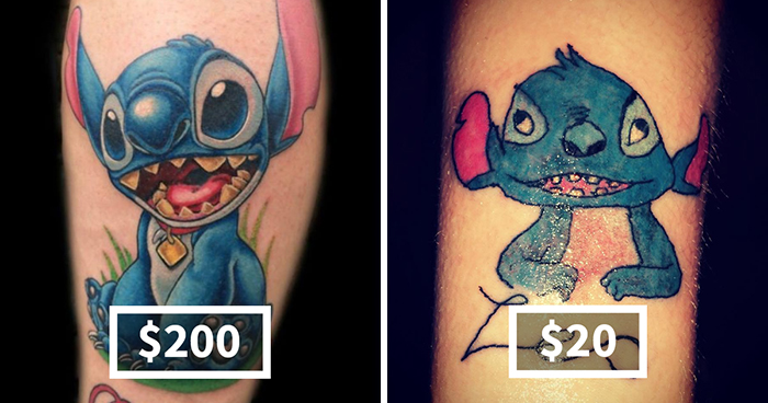74 Of The Best Tattoo Memes Ever