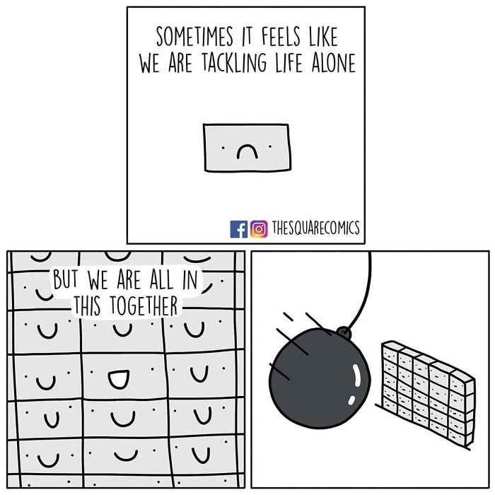 Funny-The-Square-Comics-Alvin-Juano
