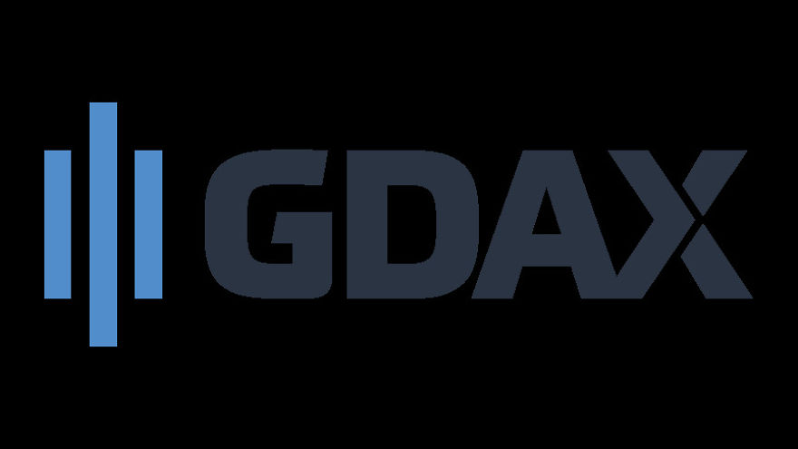 18779262503 Gdax Number Phone Support