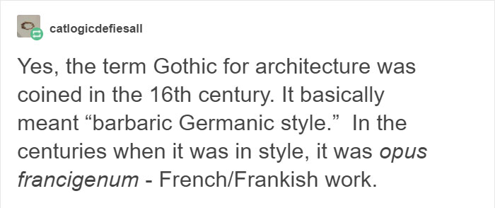 gothic-evolution-of-word-meaning-etymology-12