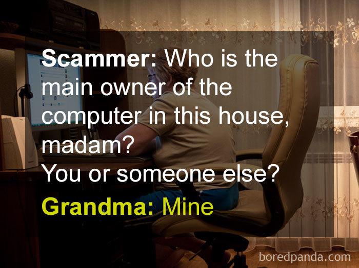 grandma-hacks-destroys-scammer-computer-1