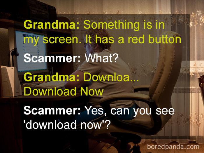 grandma-hacks-destroys-scammer-computer-2