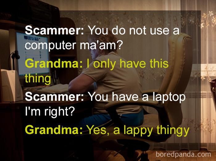 grandma-hacks-destroys-scammer-computer-5