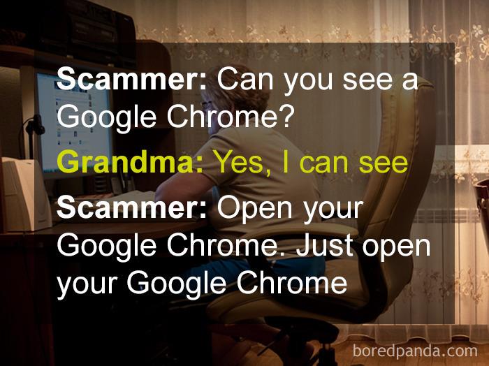 grandma-hacks-destroys-scammer-computer-7