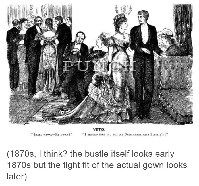historical-women-fashion-hoop-skirts-bustles-corsets-oppression-patriarchy-11