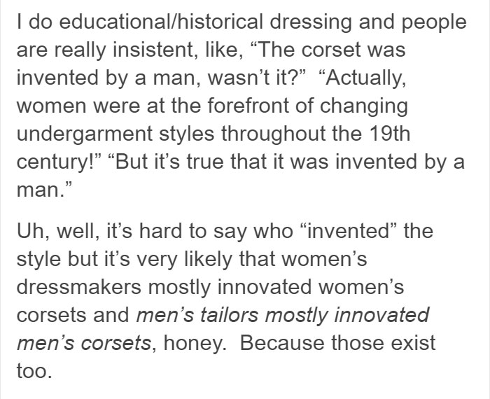 historical-women-fashion-hoop-skirts-bustles-corsets-oppression-patriarchy-24