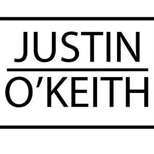 Justin O'Keith