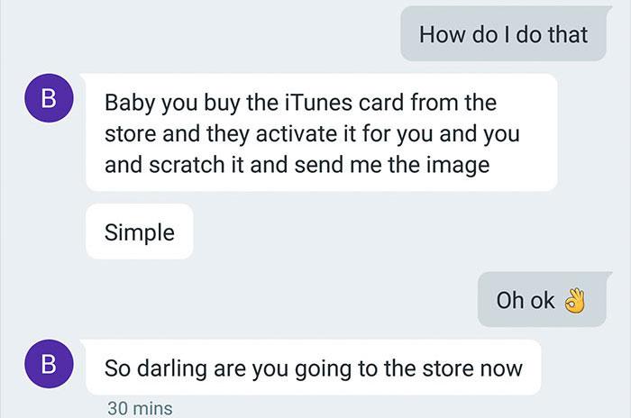 itunes-gift-card-voucher-scammer-funny-troll-conversation-8