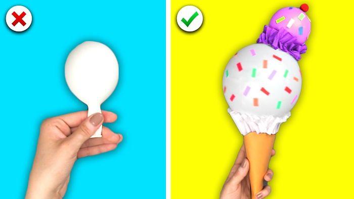 Simple, Fun And Creative Diy Gift Ideas
