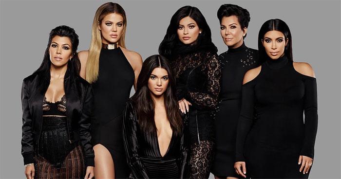 kardashians-unpaid-college-student-inter
