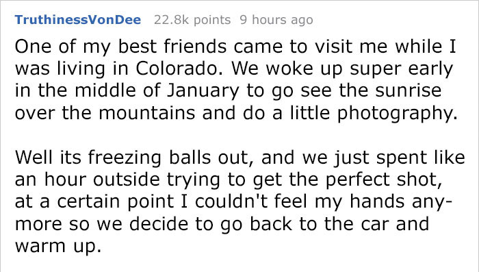 most-intimate-straight-guy-moment-with-another-man-reddit-23