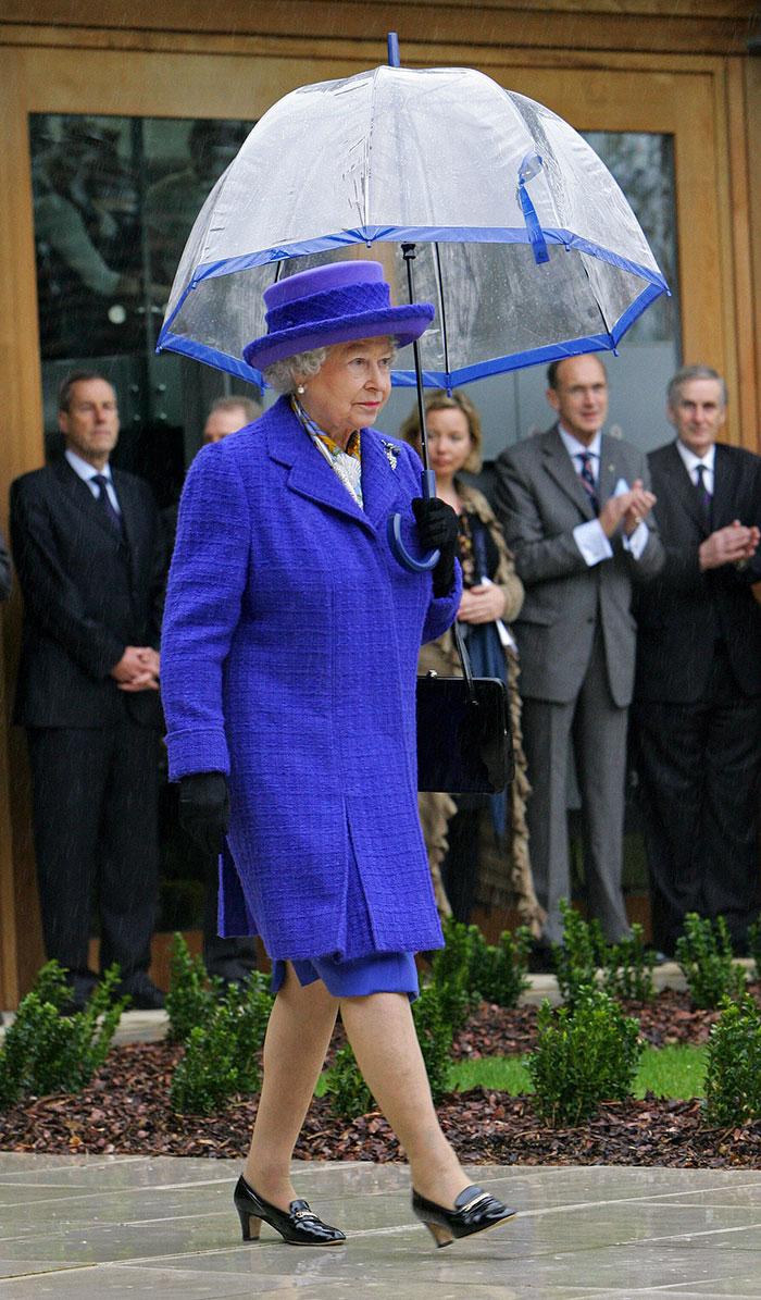 Высший свет. Галерея - Страница 15 Queen-elizabeth-outfit-matching-umbrellas19-5b8ce06984491__700
