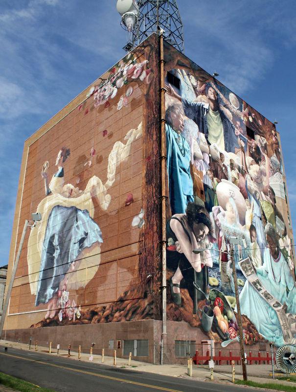 shreveport-mural-5b9c3ade37a7d.jpg