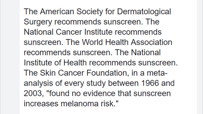 spf-causes-cancer-debunked-28