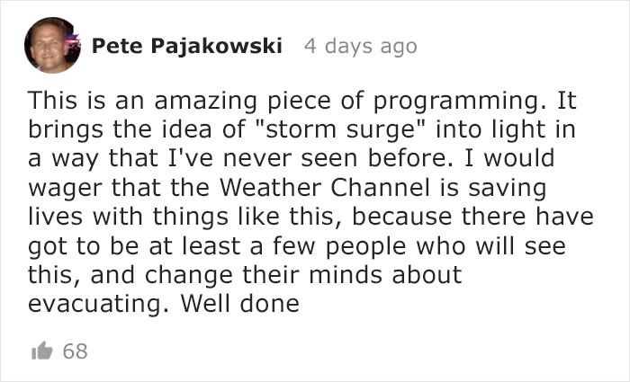 television-channel-impresses-with-virtual-reality-showing-a-storm-and-the-internet-goes-crazy-with-it-18