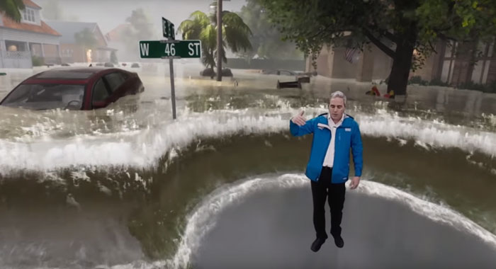 television-channel-impresses-with-virtual-reality-showing-a-storm-and-the-internet-goes-crazy-with-it-5