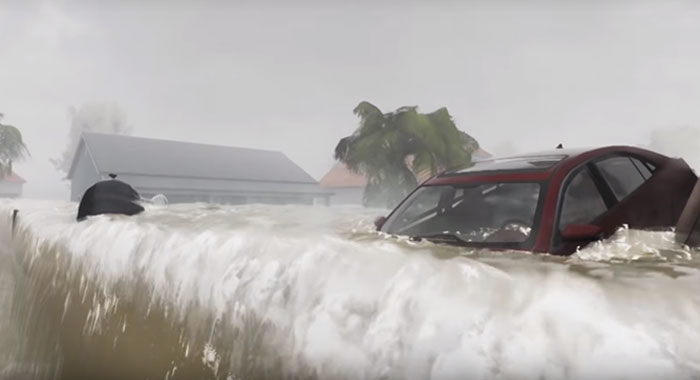 television-channel-impresses-with-virtual-reality-showing-a-storm-and-the-internet-goes-crazy-with-it-7