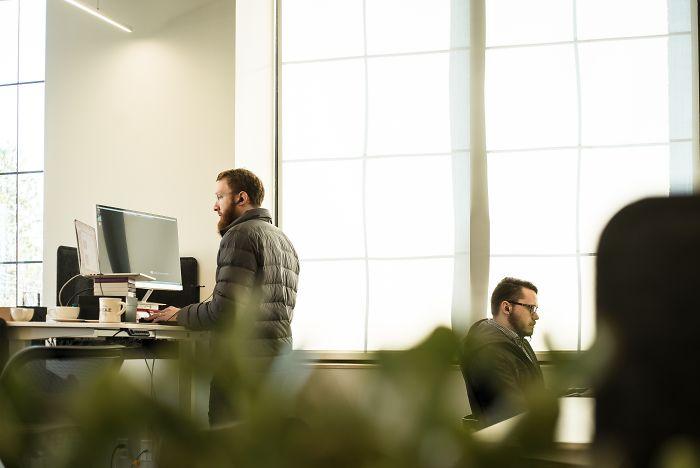 Do You Need Computer Backups? 3 Convincing Reasons