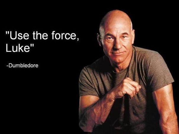 use-the-force-luke-dumbledore_1.jpg
