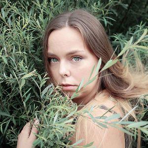Vanessa Skotnitsky