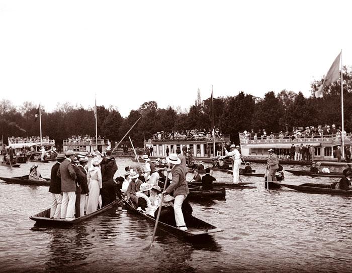 Где-то 120 лет тому назад.... Приятного, времени, суток, фотографий, интересных, уважаемые, Несколько, Здравствуйте
