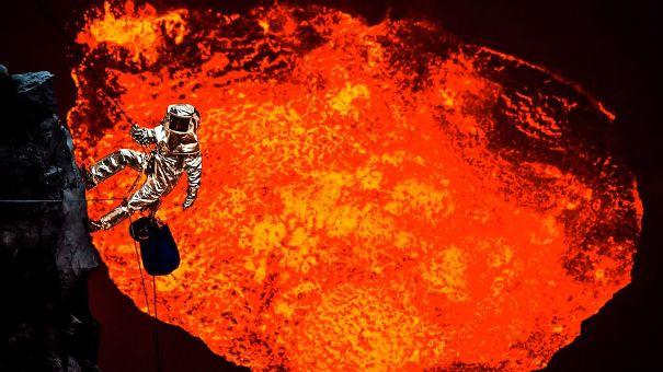 volcanoe-5b9a33511f455.jpg