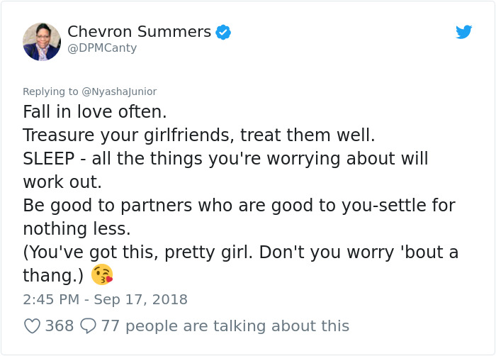 Women-Advise-For-20-Year-Old-Self