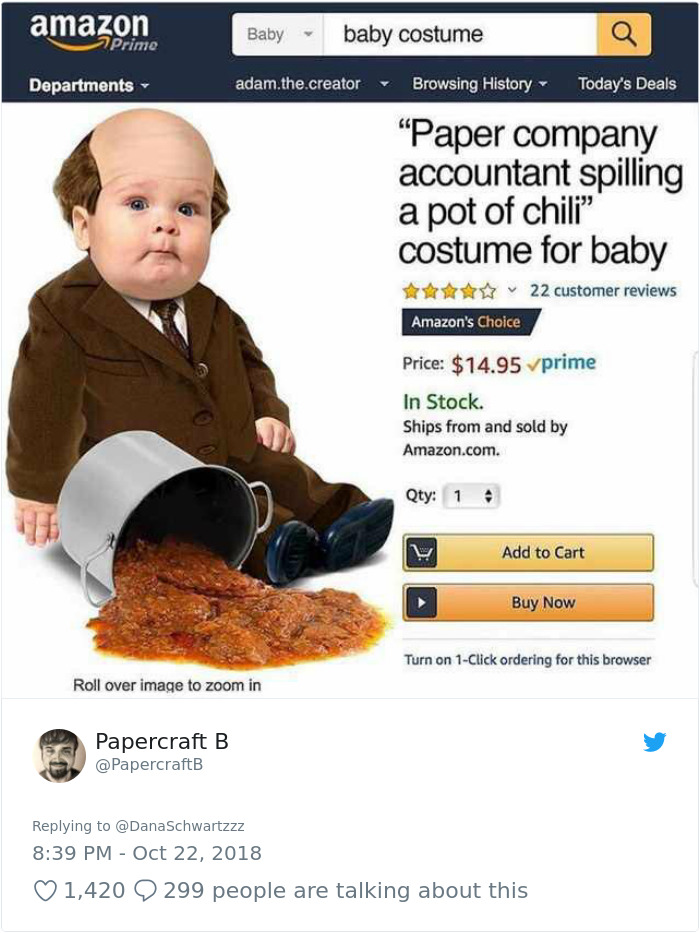 Funny-Halloween-Costumes-Knock-Off