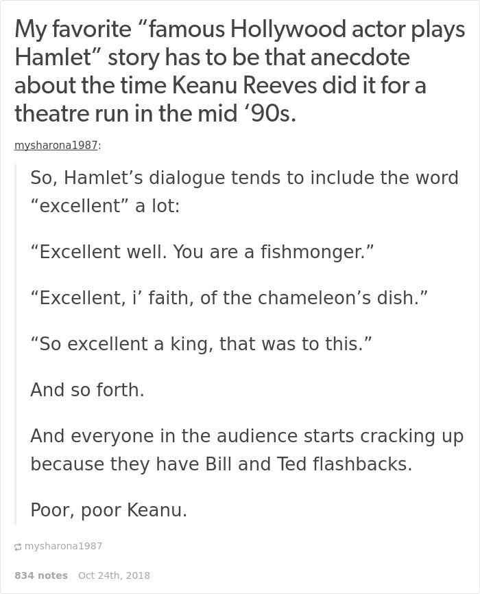 Keanu-Reeves-Tumblr-Funny-Memes